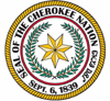 cherokee%20nation%20logo%20-%20sportsbeat.jpg